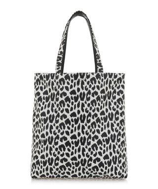 Pauls Boutique Dome Tote Bag secretsales discount designer clothes sale