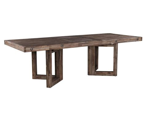 dining room table width dining table width average images dining table width