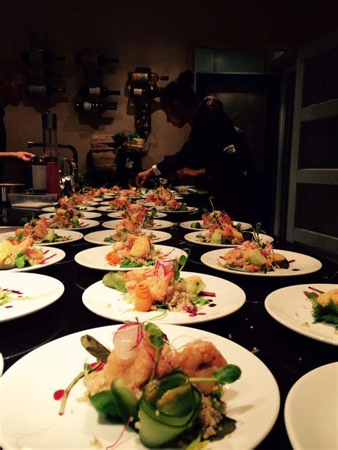 diner aan huis uitjethuis voor een luxe diner aan huis ook in uw regio
