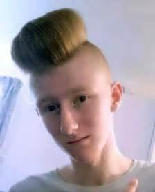 bad haircuts bad haircuts for men top men haircuts