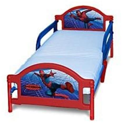 spiderman bunk bed 1000 images about respaldo spiderman on pinterest