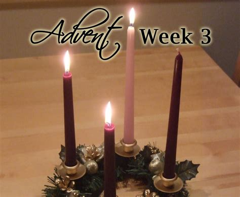 advent candle lighting readings 2017 advent week 3 scripture reading and candle