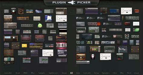 tutorial fl studio pemula loovo music blog tutorial dan artikel musik