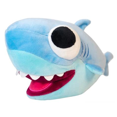 baby shark one utama baby shark official plush super simple online