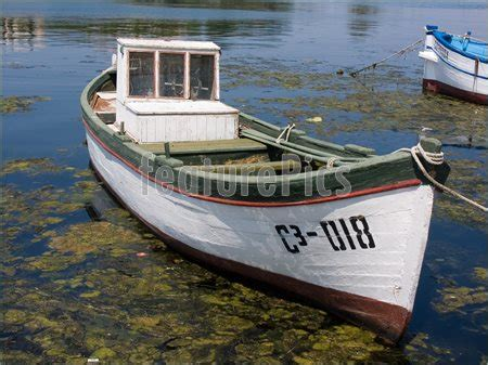 fly fishing boats for sale ireland wood fishing boats for sale images fishing and wallpaper
