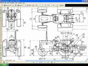mey ferguson parts diagrams mey wiring diagram free
