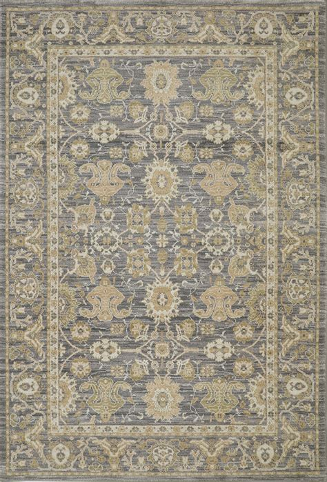 karastan rugs karastan rugs beautiful with karastan rugs interesting uxu carthage rug with karastan