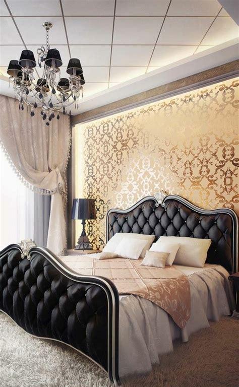 deckenleuchten für schlafzimmer k 252 che mit kochinsel und tisch