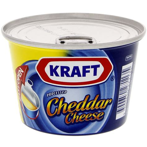 Cheese Hypermart buy kraft cheddar cheese 200 gm in uae abu dhabi qatar