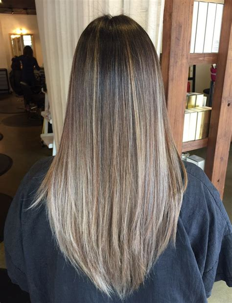 25 best ideas about balayage 10 balayage hair ideas hairstyle haircut today