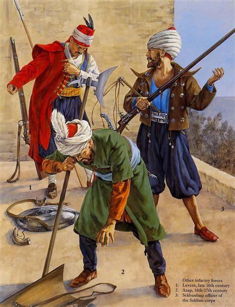 ottoman armies ottoman 1 tirailleurs bosniaque les fronti 232 res