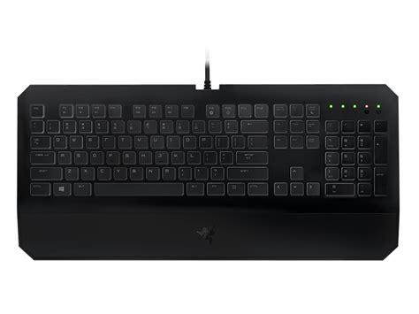Razer Deathstalker Essential 2014 razer deathstalker essential gaming keyboard razer asia