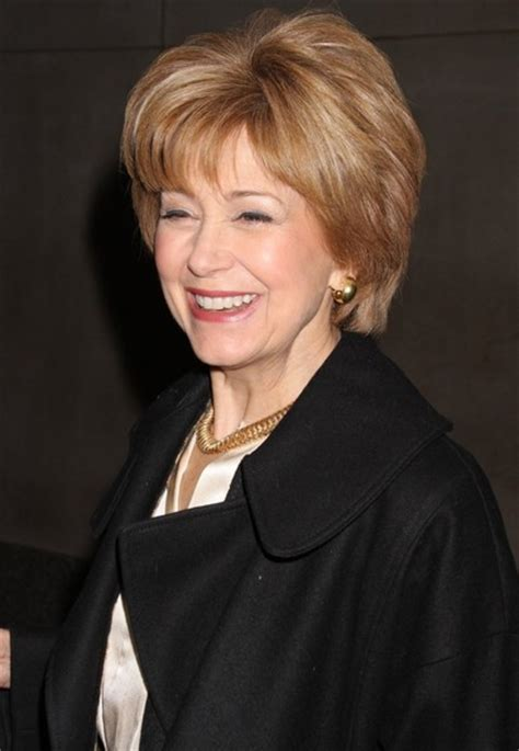 jane pauley haircut 6 stunning jane pauley hairstyles harvardsol com
