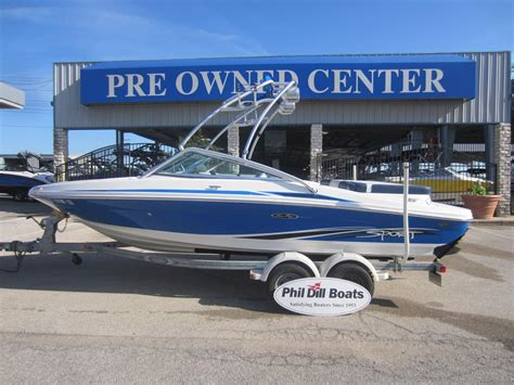 used sea ray boats for sale in texas sea ray 205 sport boats for sale in texas united states