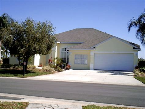 3 bedroom villas in orlando 3 bedroom villas in orlando green home