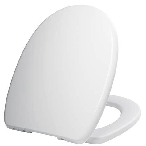 toilet seat accessories bunnings estilo coupled replacement toilet seat bunnings