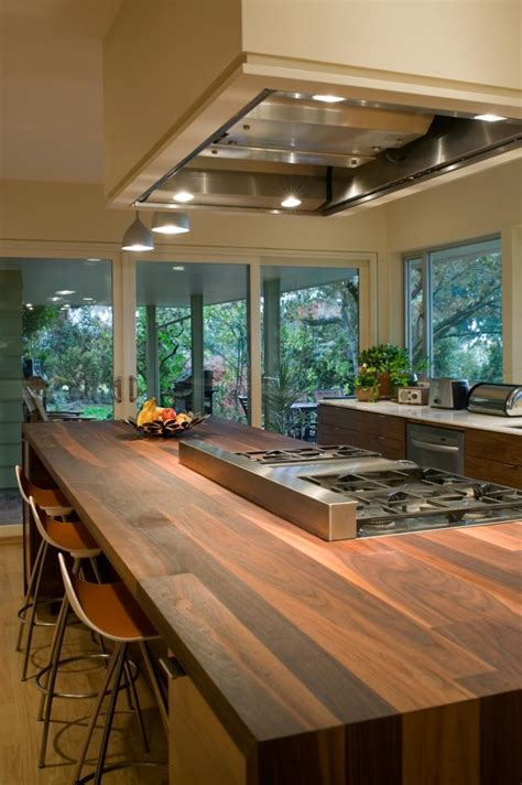 kitchen island vancouver vancouver ranch home remodel portland or hammer
