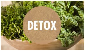 What Can You Add To Spa To Detox by 10 Foods To Help You Detox