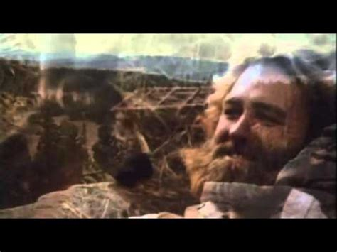 theme song grizzly adams maybe thom pace grizzly adams theme song youtube
