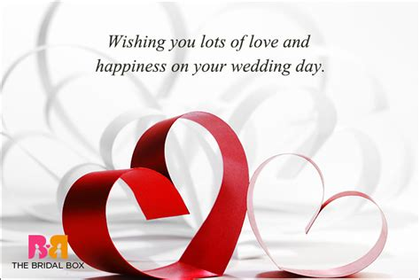 wedding wishes for colleague marriage wishes top148 beautiful messages to your