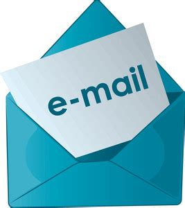 Free Search By Email Mail Clip Free Clipart Best