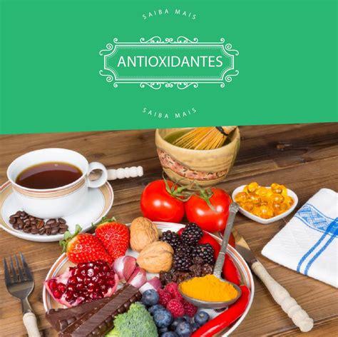 Receita Detox Cafe Da Manha by Receitas Nativa Produtos Saud 225 Veis
