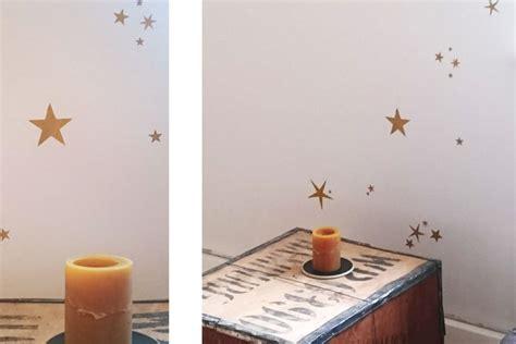 farben für esszimmer wände shabby chic wohnzimmer