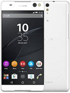 Hp Sony In Malaysia sony mobile phone price in malaysia harga compare