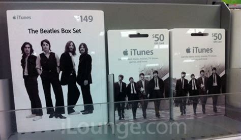Sell Back Itunes Gift Cards - sell back itunes gift cards wroc awski informator internetowy wroc aw wroclaw