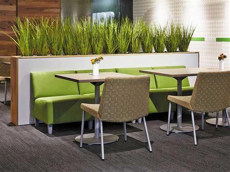 Lounge Reception Furniture Los Angeles Office Office Breakroom Furniture