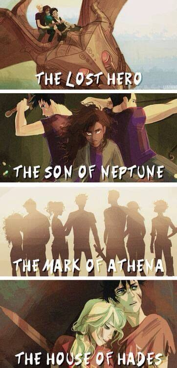 themes for house of hades best 25 blood of olympus ideas on pinterest percy