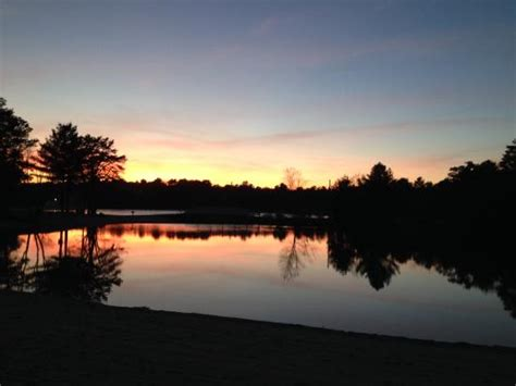 cape cod maple park cape cod s maple park cground and rv park updated