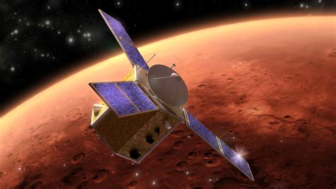 uae mars uae details ambitious plan for martian weather satellite