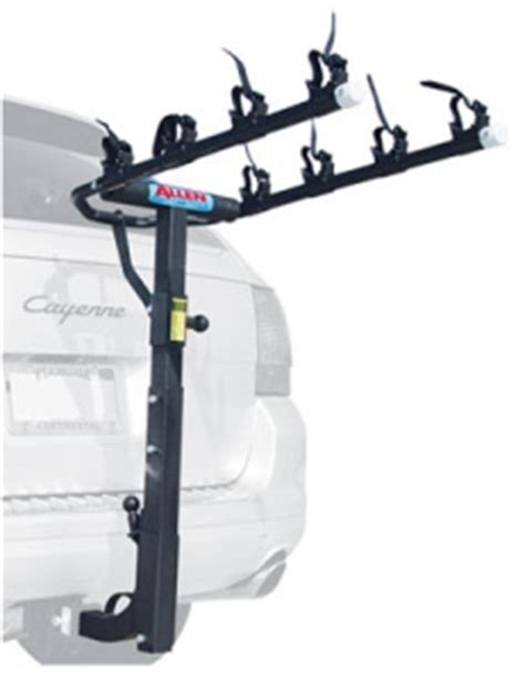 allen bike rack reviews allen deluxe 4 bike carrier model 640rr allen deluxe 4 bike carrier model 640rr ultrarob