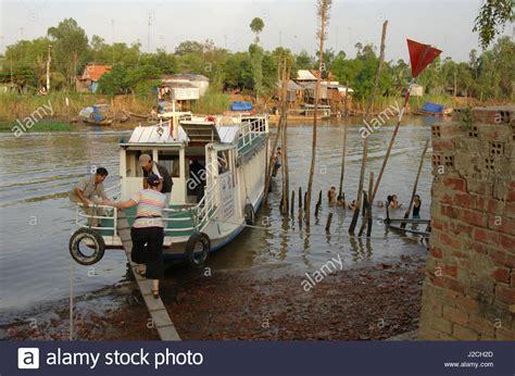 canal boat gangplank gangplank stock photos gangplank stock images alamy