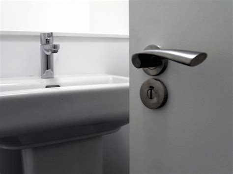 bathroom door locked itself 72 best ideas for the house images on pinterest
