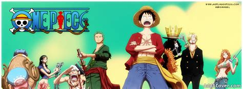 fb one piece one piece facebook covers one piece fb covers one piece