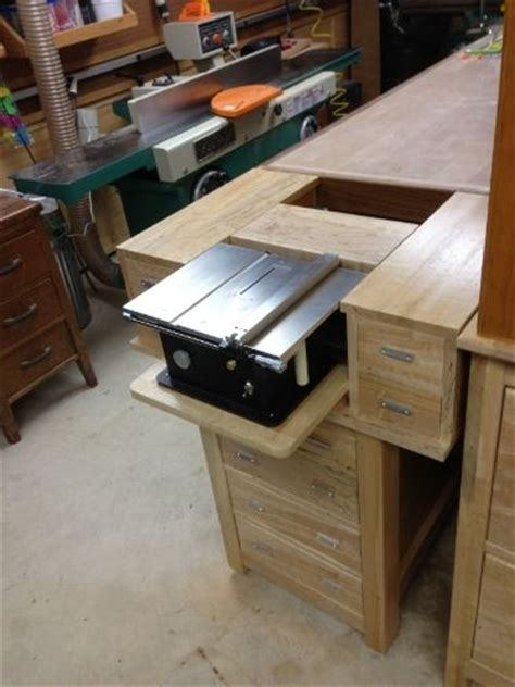 1000 images about table saw station on pinterest