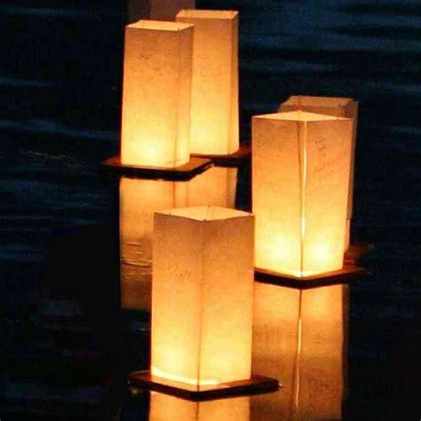 floating wish lanterns 2 pack available from birando