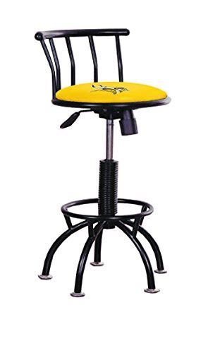 Minnesota Bar Stools by Vikings Bar Stools Minnesota Vikings Bar Stool Vikings