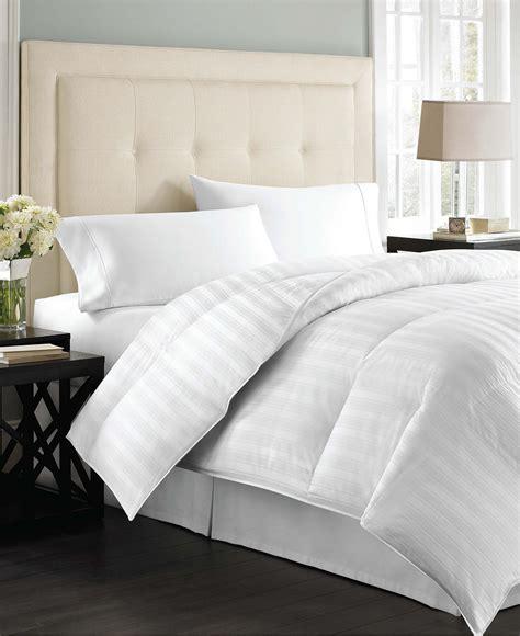 macys clearance comforter sets go macys bedding