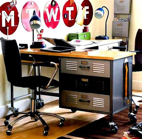 desk for small office space futuristic home office desk with small space ideas