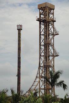 big tower beto carrero world wikip 233 dia a enciclop 233 dia livre