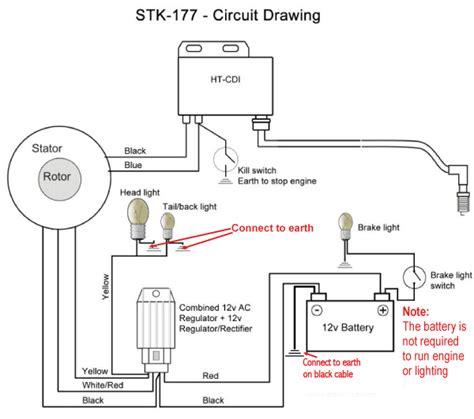 dyna ignition coils wiring diagram sentimusica net