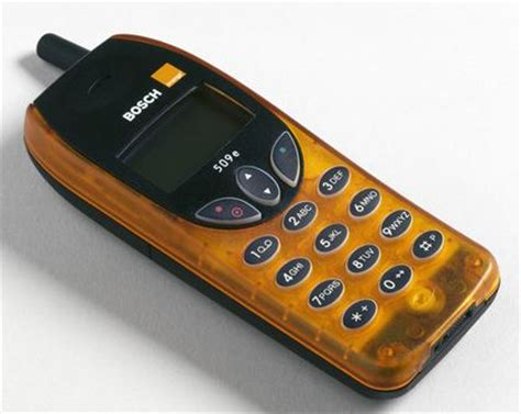 8c bosch 901e | gsm history: history of gsm, mobile