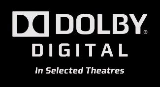 image dolby digital lawless.png | logo timeline wiki