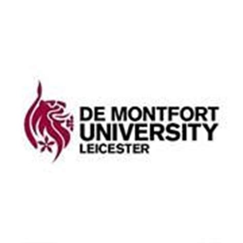 De Montfort Mba Review by De Montfort Reviews In Leicester Uk Glassdoor