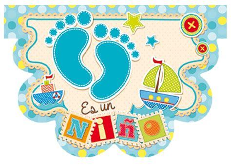 Imagenes De Baby Shower De Ni O by Imagenes De Baby Shower Para Nino Baby Shower Ni 241 O