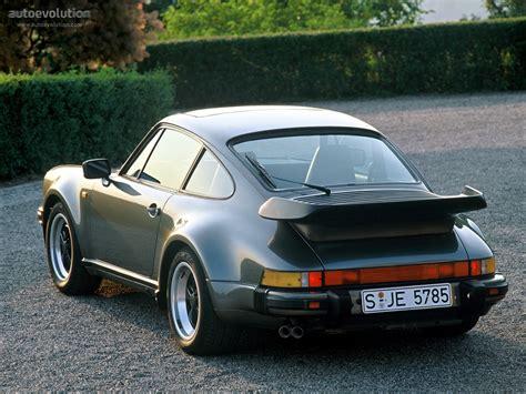 porsche 911 turbo 80s porsche 911 turbo 930 1977 1978 1979 1980 1981