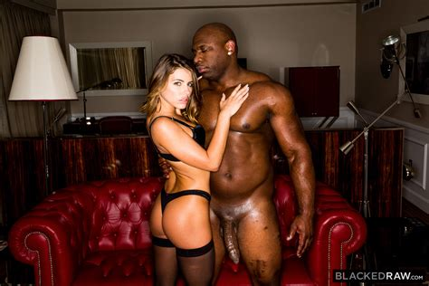 adriana chechik gets her asshole drilled and creamed by a hot stranger